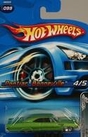 Hot wheels mainline%252c red lines pontiac bonneville model cars 15cf5f2c c641 4a4c 83f2 4af041d1f4f1 medium