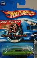 Hot wheels mainline%252c red lines pontiac bonneville model cars 6d928d23 4df9 445e a0e6 50614cb2524c medium