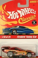 Hot wheels hot wheels classics%252c hot wheels classics series 1 firebird funny car model cars be7860cc b146 46b1 b7d1 7467d265db63 medium