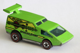 Hot wheels redlines spoiler sport model cars fa9a5ffa 2c0c 4939 bf0c e0b7ed35cac8 medium