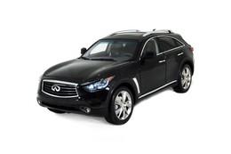 Paudi model 2012 infiniti fx50s  model cars c0e28f7b fc0e 4d7e 8217 27ec3b11c0a8 medium