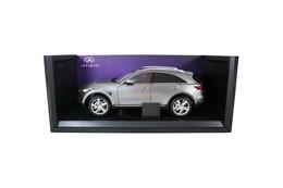 Paudi model 2012 infiniti fx50s  model cars 894b7839 ab24 44dd 92cd 648f2a40f579 medium
