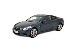 Paudi model 2013 infiniti g37 coupe model cars b4741d28 9024 41d6 b541 76aea8bfb429 medium