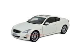 Paudi model 2013 infiniti g37 coupe model cars 110b127a bf0a 4fa7 9ad8 743d30658f13 medium