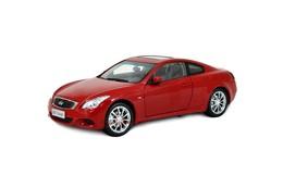 Paudi model 2013 infiniti g37 coupe model cars d3eed808 ae6d 48fe a8cf 996ceaa6f054 medium