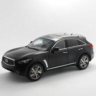 Paudi model 2011 infiniti fx50s  model cars ff14761f 69f9 4f8d 8368 1534852a25f3 medium