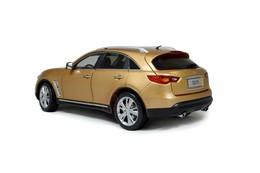 Paudi model 2011 infiniti fx50s  model cars e29b52b1 e08c 422d 8fb2 79b8288a4884 medium