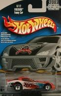 Hot wheels final run firebird funny car model cars 5ce4237e a3ad 43b2 beaf c5b0106c0756 medium