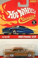 Hot wheels hot wheels classics%252c hot wheels classics series 1 1965 pontiac gto model cars 4d364471 3cda 43cc a39b 9a1fce6e5606 medium