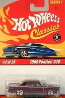 Hot wheels hot wheels classics%252c hot wheels classics series 1 1965 pontiac gto model cars 11db6bf7 16db 4794 9243 629e92a4f55b medium