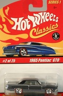 Hot wheels hot wheels classics%252c hot wheels classics series 1 1965 pontiac gto model cars 3d7ec2bf c377 4c67 bb8b d94d98ce8336 medium
