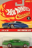 Hot wheels hot wheels classics%252c hot wheels classics series 2 1967 pontiac gto model cars cc14025f 8210 4df2 8bce ae938f06cce3 medium