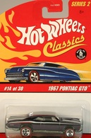 Hot wheels hot wheels classics%252c hot wheels classics series 2 1967 pontiac gto model cars dbba0e3a 1326 4118 86bc 7cda3f12bd6c medium