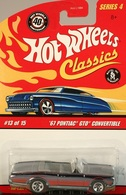 Hot wheels hot wheels classics%252c hot wheels classics series 4%252c 40th anniversary 67 pontiac gto convertible model cars b92fc00f 2ba7 4885 a1f9 59a4aad85cc2 medium