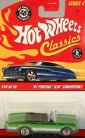 Hot wheels hot wheels classics%252c hot wheels classics series 4%252c 40th anniversary 67 pontiac gto convertible model cars cf550d05 40c7 4bed 83df e196558a0c72 medium