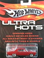 Hot wheels ultra hots pontiac gto model cars 3f59d652 dbb0 4e1f 9bca d7d0f392c3e6 medium