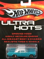 Hot wheels ultra hots pontiac gto model cars 6f9cd1be 129e 429e b182 2bbc6b6dca81 medium