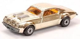 Matchbox superfast pontiac firebird model cars da33846b f2bb 415c 9fb1 37e0af7c4941 medium