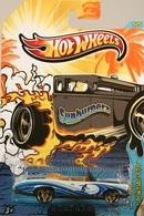 Hot wheels kroger exclusive%252c sunbernerz 67 pontiac gto model cars 78e1197c 1aa4 4d26 8525 03efc16a2ff2 medium