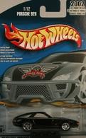 Hot wheels final run porsche 928 model cars 93ae8626 aae6 4f24 83d8 a75421cfd87b medium