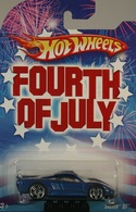 Hot wheels walmart exclusive%252c fourth of july saleen s7 model cars f12a5a66 086c 472c 845d 217811e240f4 medium