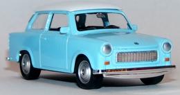 Welly 1%253a60 1%253a60 welly trabant 601s de luxe model cars 810b3627 4218 437d b71b 213b509667e6 medium
