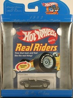 Hot wheels 30th anniversary%252c real riders classic cobra model cars 2bb6037c 8b4a 4fd7 aa9d b672c9291ad2 medium