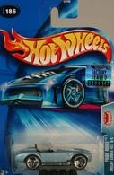 Hot wheels pride rides shelby cobra 427 s%252fc model cars de63f37e f4ad 49e7 98cb bcf97ba873dc medium