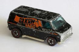 Hot wheels redlines super van model cars f0831a1b e1f6 4e19 b973 1e40c4179166 medium