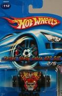 Hot wheels crazed clowns ii fatbax shelby cobra 427 s%252fc model cars 9f323d08 98f6 4cb6 b078 f1eddd3ac5b3 medium