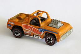 Hot wheels redlines baja bruiser model cars 5ddeb161 e513 4ef5 8448 922ab686d79a medium