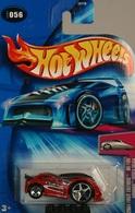 Hot wheels 2004 first editions toyota celica model cars b966f393 7a09 4e1f a6cc ddd367377dd0 medium