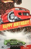 Hot wheels walmart exclusive%252c gift cars toyota mr2 model cars 2a8bf114 feba 49e2 991f 51e79a8316c7 medium