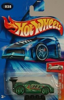 Hot wheels 2004 first editions tooned toyota mr2 model cars 981d33e9 d5e9 47eb 9e3e 29f235e2053f medium