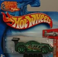 Hot wheels 2004 first editions%252c hot 100 tooned toyota mr2 model cars 335ce44b 25db 4682 b5bd d04ac8499646 medium