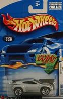 Hot wheels 2002 first editions toyota rsc model cars 21619d76 4c1e 40c2 ac81 fc4668b0f919 medium