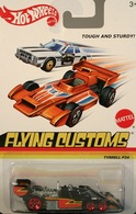 Hot wheels flying customs tyrrell p34 model cars 453e54cc 3a34 48f7 9a70 efbf861ff490 medium