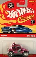 Hot wheels hot wheels classics%252c hot wheels classics series 4 baja beetle model cars 3c9e7a10 93f6 4937 91da 5ec97b00a0b0 medium