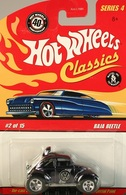 Hot wheels hot wheels classics%252c hot wheels classics series 4 baja beetle model cars 27cd607f 71fa 4692 819e 7249d0e0c5b9 medium