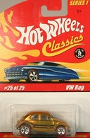 Hot wheels hot wheels classics%252c hot wheels classics series 1 vw bug model cars 9b008971 250a 4d99 bac6 4e79587235d4 medium