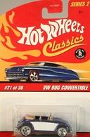 Hot wheels hot wheels classics%252c hot wheels classics series 2 vw bug convertible model cars 55e3e356 45c5 4563 8760 32a7cb750551 medium