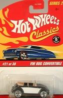 Hot wheels hot wheels classics%252c hot wheels classics series 2 vw bug convertible model cars 2f8d00cf 7e79 4e7d ae99 f2226a0cd709 medium