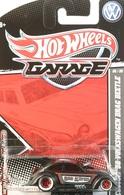 Hot wheels garage%252c real riders custom %252756 volkswagen beetle model cars a85e970b a5de 4d2f 9141 edb686bae09b medium