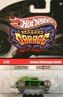 Hot wheels larry%2527s garage%252c real riders custom volkswagen beetle model cars e11c687c 9499 4595 8719 de1d8302a6fc medium