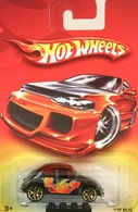 Hot wheels walmart exclusive vw bug model cars 98f1cd18 3b53 4aba a72c 10084f24c976 medium