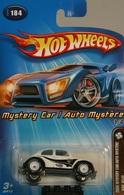 Hot wheels 2005 mystery car%252fauto mystere vw bug model cars 3790f77b 8057 46db 894e cfcca6cde028 medium