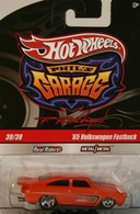 Hot wheels phil%2527s garage%252c real riders 65 volkswagen fastback model cars e1dbb324 8753 43b2 af2d cdc834603752 medium