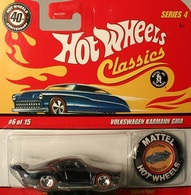 Hot wheels hot wheels classics%252c mattel hot wheels%252c hot wheels classics series 4 volkswagen karmann ghia model cars b6882e25 f879 4a50 8deb 2f6bbb2e3ae6 medium