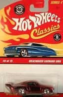 Hot wheels hot wheels classics%252c hot wheels classics series 4 volkswagen karmann ghia model cars b4368a40 e19f 449c 9b0b 622b7b846d1c medium