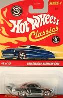 Hot wheels hot wheels classics%252c hot wheels classics series 4 volkswagen karmann ghia model cars 80be8395 61ad 43dc 88cd 974732612dd7 medium